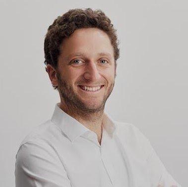 Diego Dultzin Lacoste