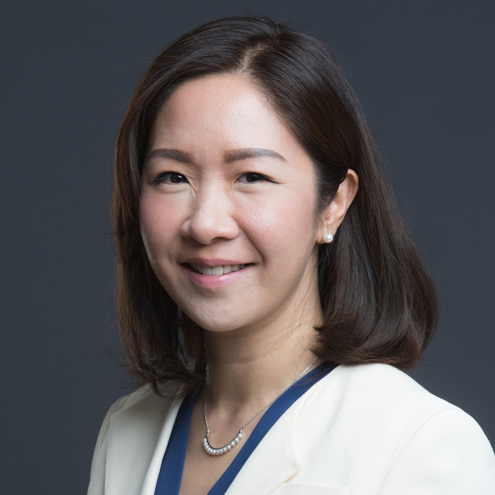 Carrie Chan