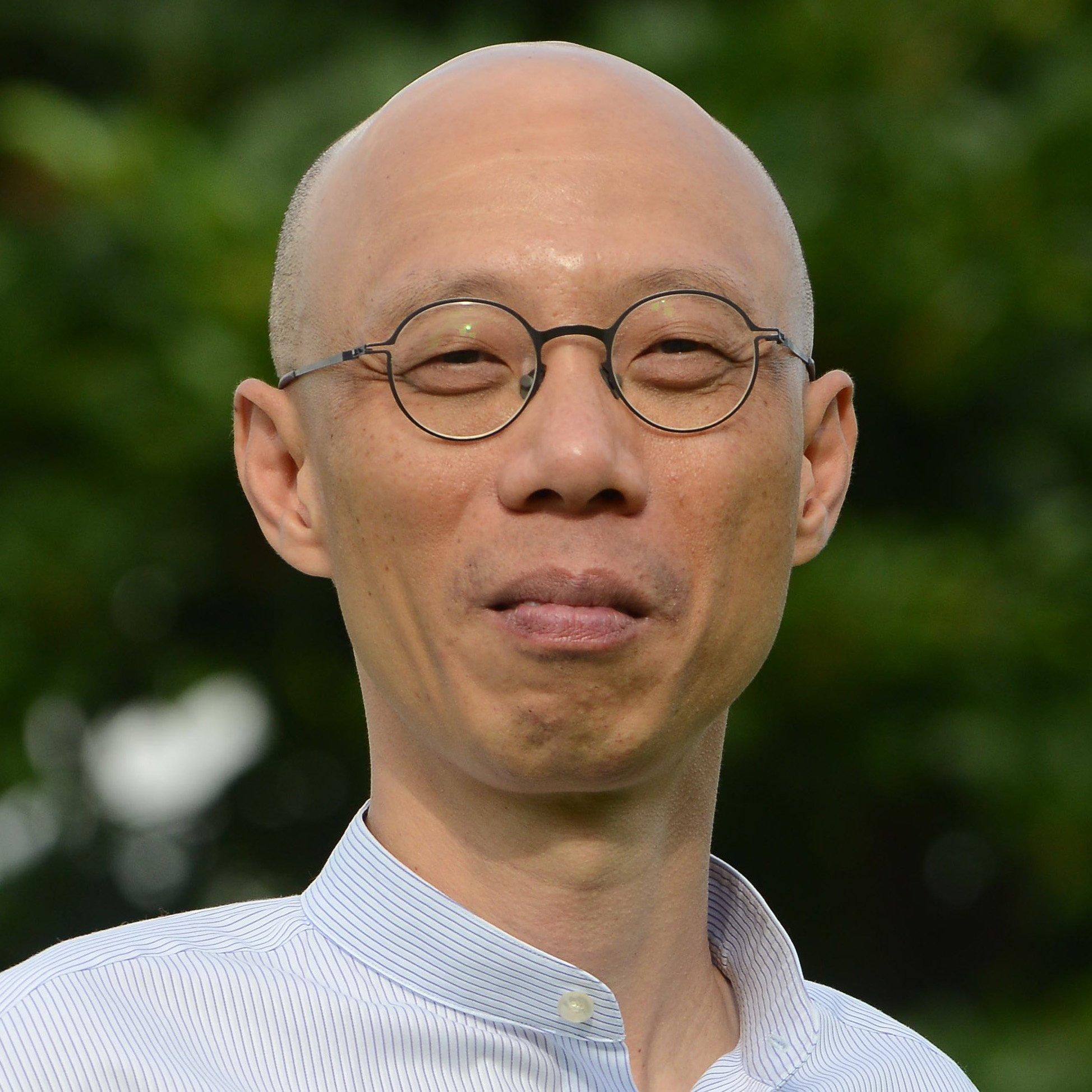Wong Kam-sing, GBS, JP